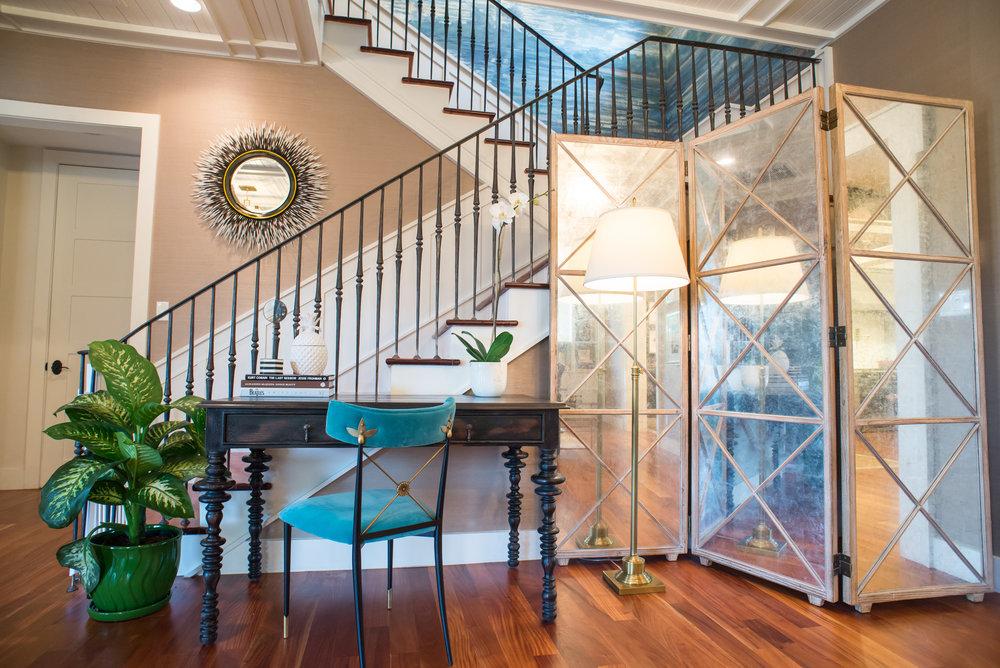 Living room desk.jpg