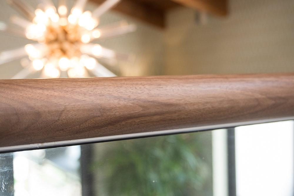 railing detail.jpg