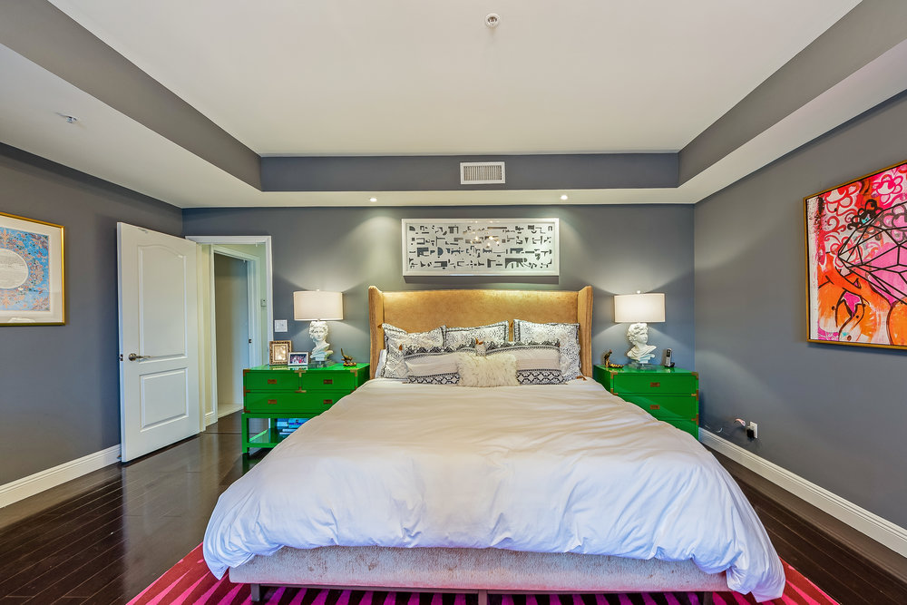 1415_sunset_harbour_drive_206_MLS_HID1099692_ROOMmasterbedroom4.jpg