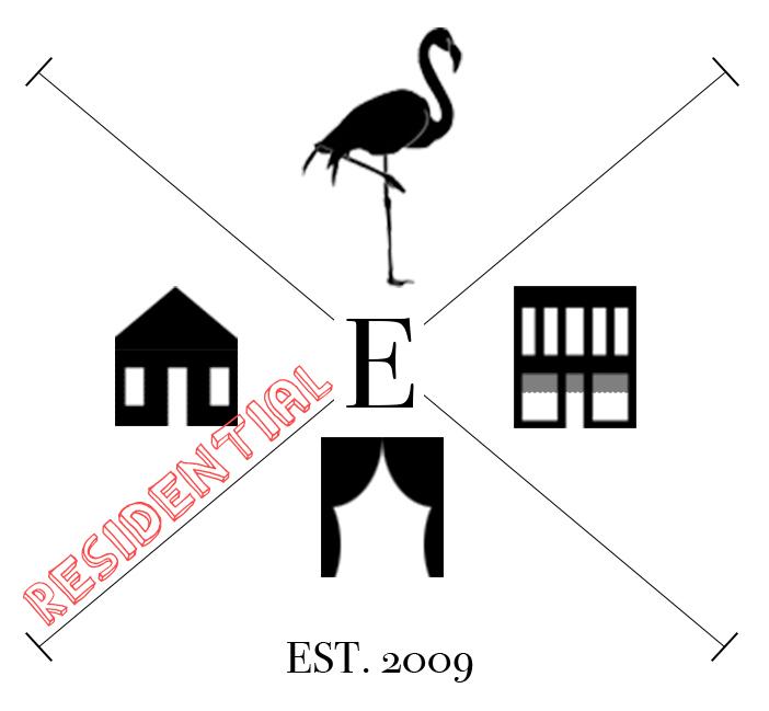 ERREZ CREST 2017 residential.jpg