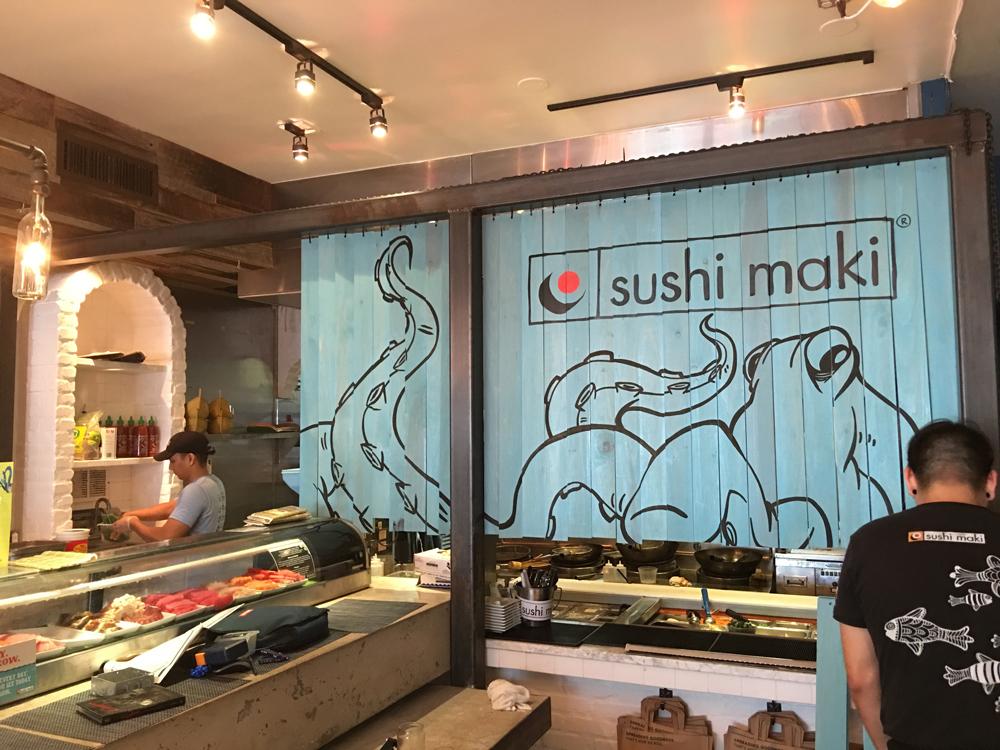 SushiMaki_Thunderous_Genius_5.jpg