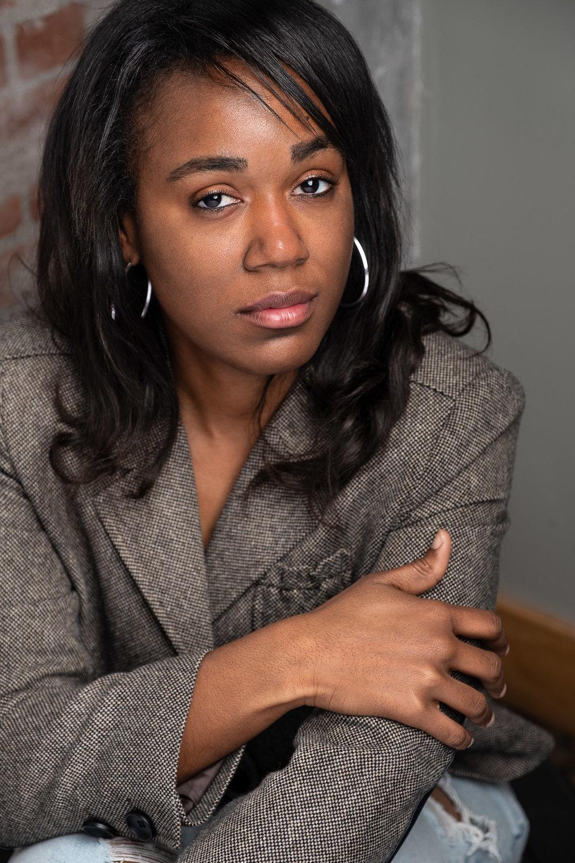Asia Johnson Headshot - Chuk Nowak Photogapher.jpg