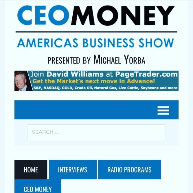 CEO Money.jpg