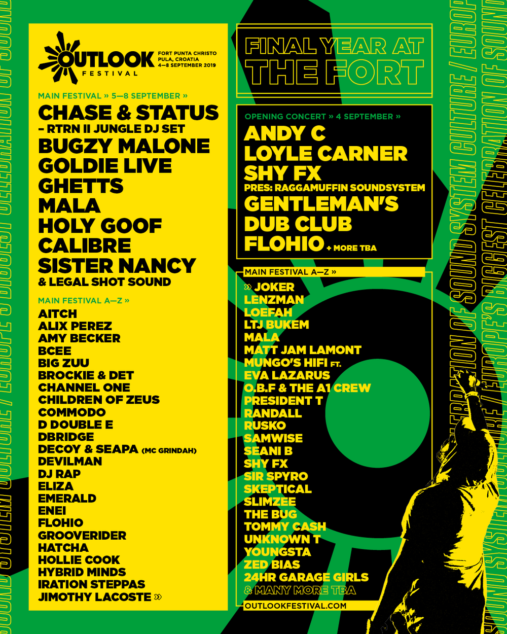 OUT19 Line-Up (Insta) 23 Jan FINAL.png