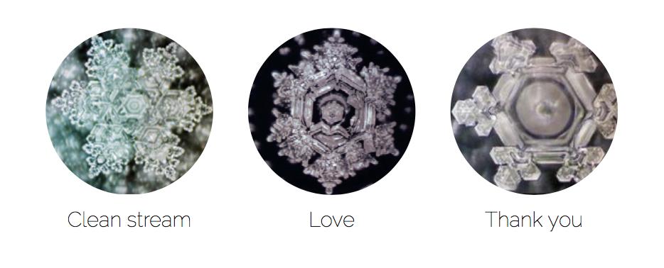 Positive_Water_Crystals.jpg