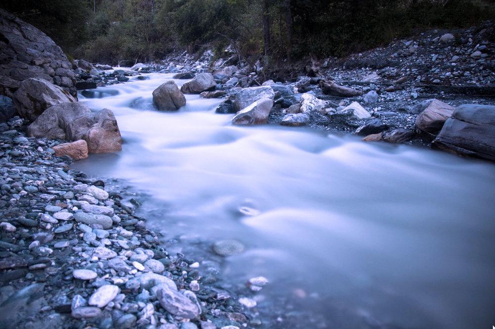 Flowing_Water_Swiss.jpeg
