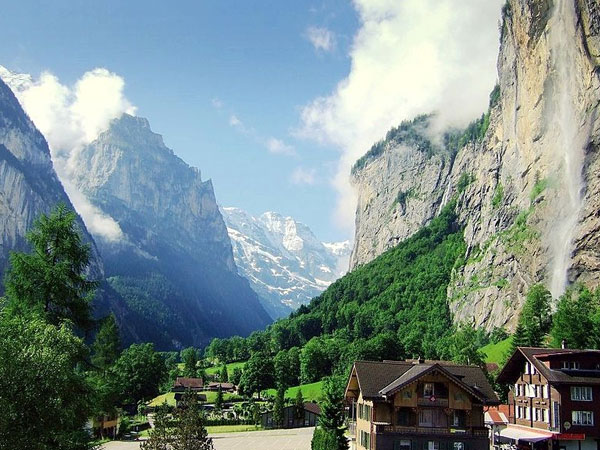 mountains_jura.jpg