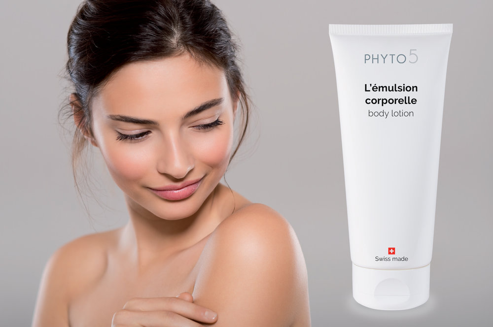 body-lotion-and-woman.jpg