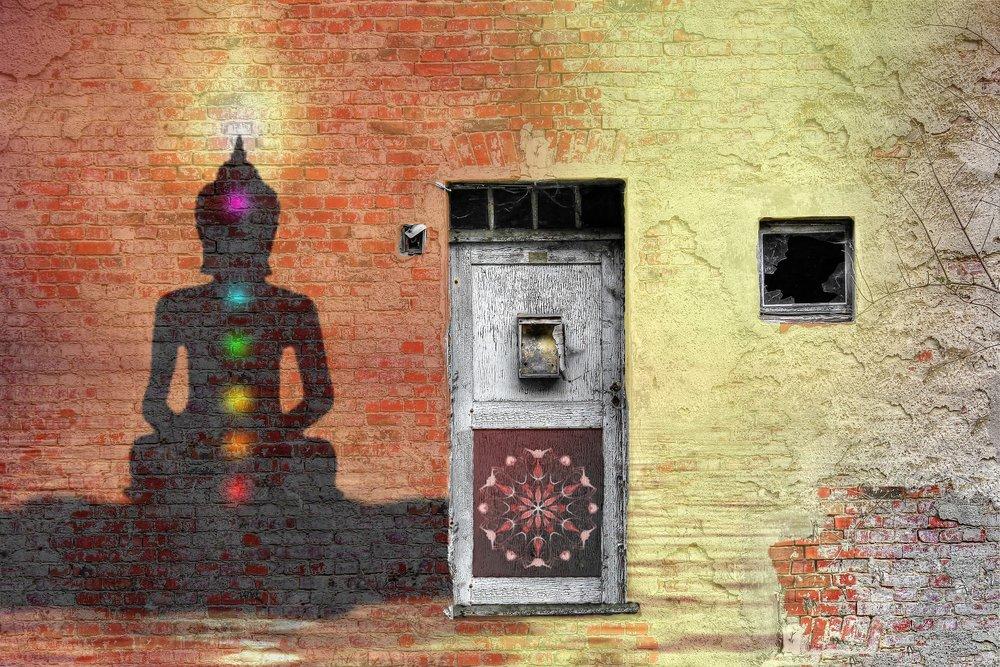 chinese-medicine-and-ayurveda.jpg