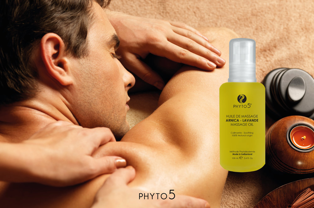 arnica-lavender-massage-oil-promo-pic.jpg