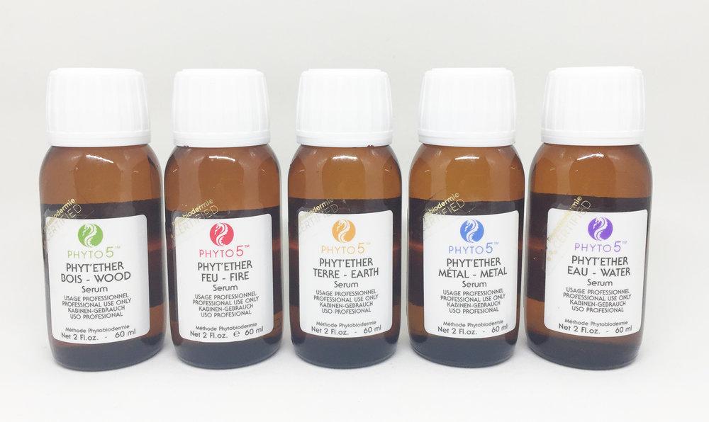 five-serums-prof.jpg