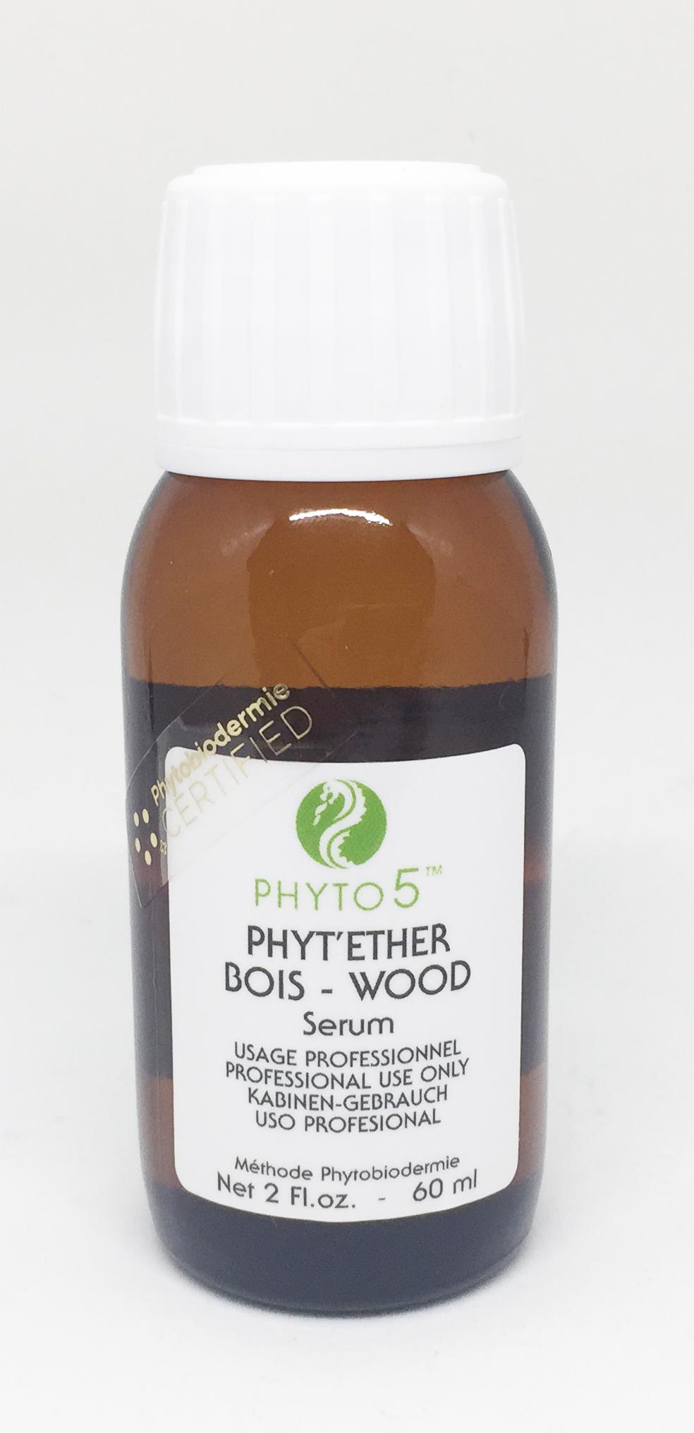 wood-serum-prof.jpg
