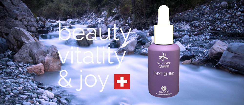 phyto5-beauty-vitality-joy-banner-no-screen.jpg