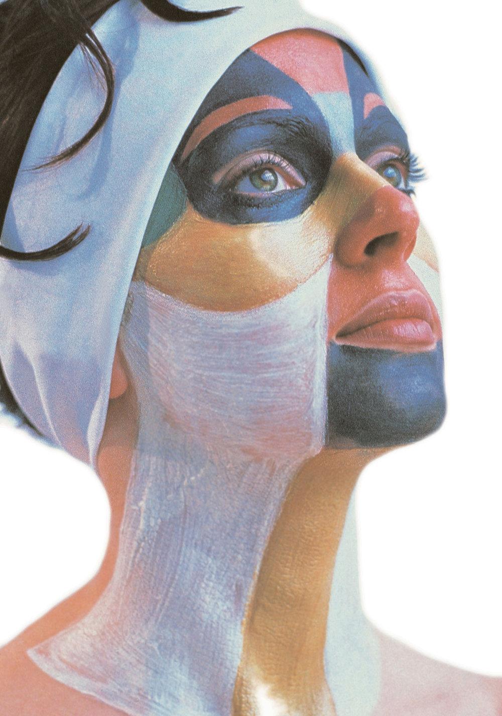 five-clay-mask-best.jpg