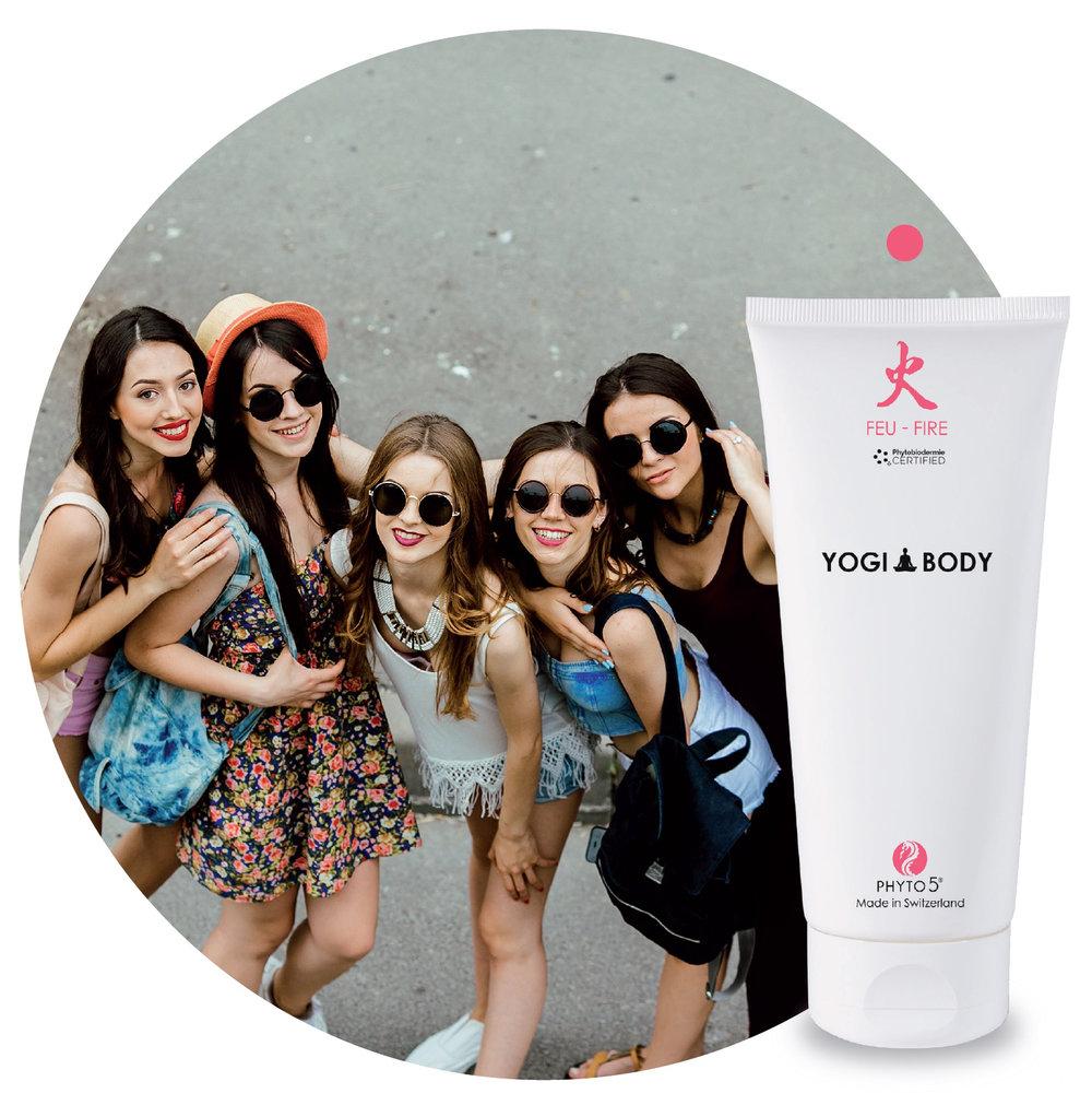 fire-yogi-body-gel-promo-pic-2.jpeg