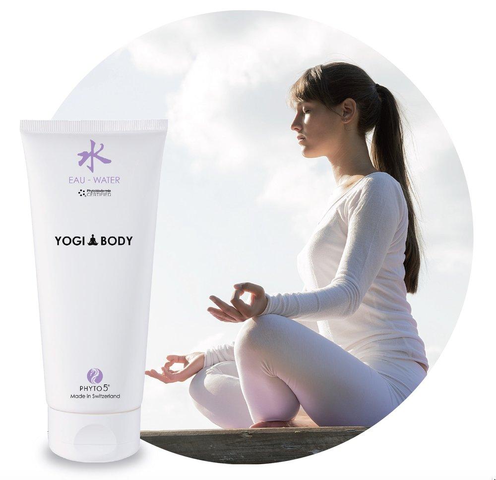 water-yogi-body-gel-promo-pic.jpeg