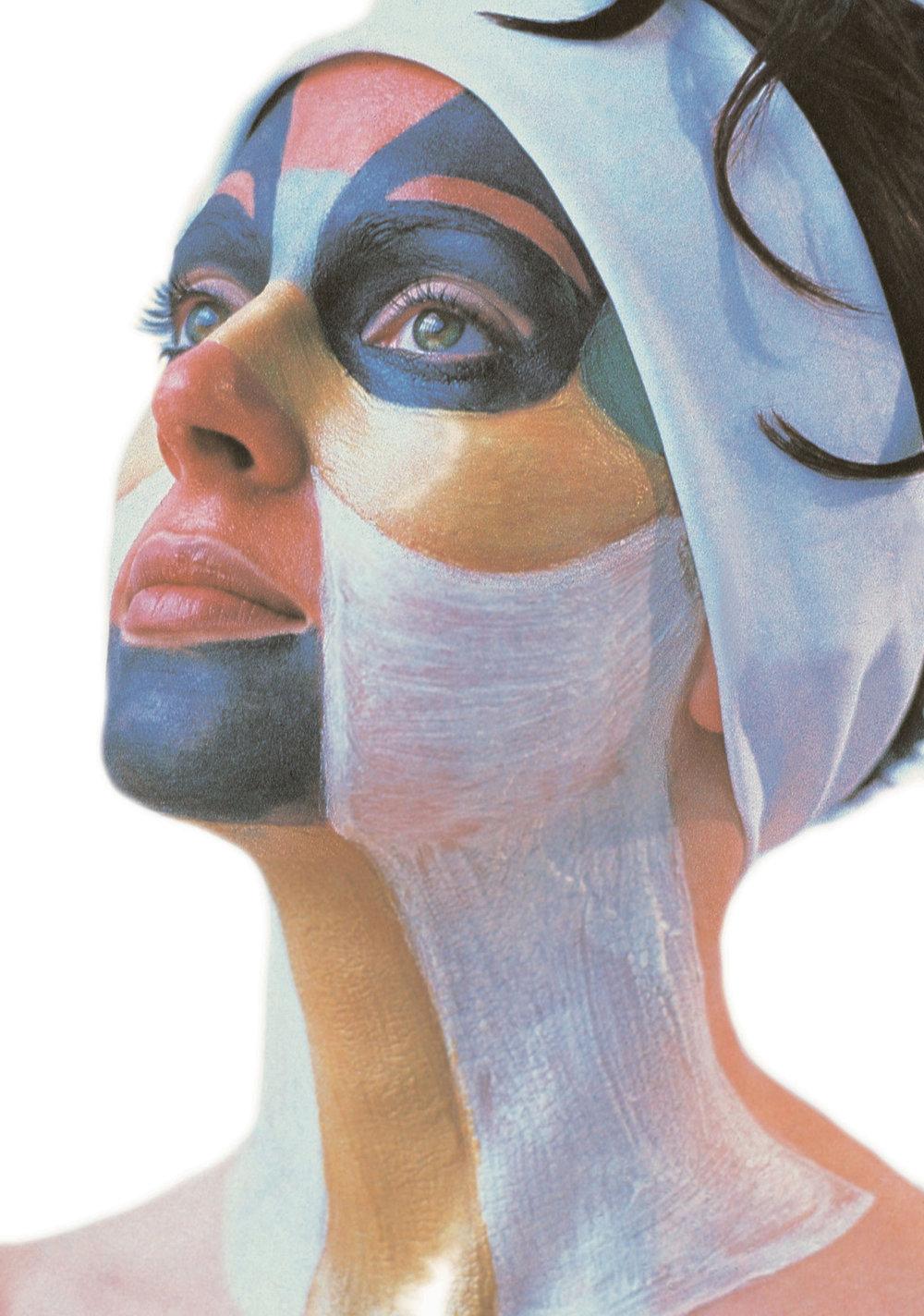 five-clay-swiss-multi-mask-facial.jpg