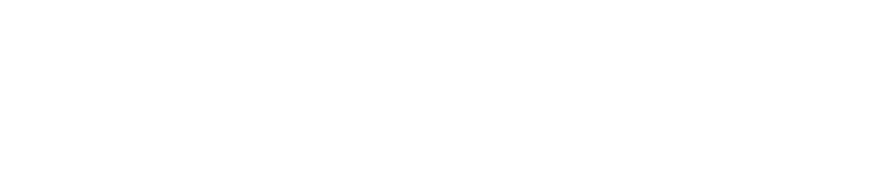 PHYTO5 is high frequency skincare.
