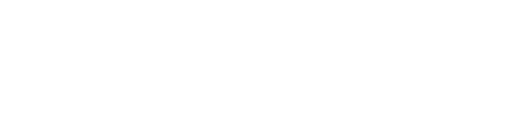 Balanced vital energy is essential to wellness and vitality of live.