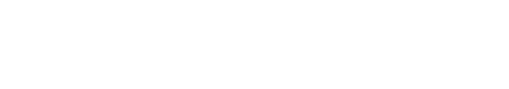 Energetic skincare is high frequency skincare.