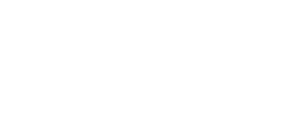 Wei chi is the vital energy of our immune system. It responds to our emotions. Increase your wei chi with rich human relationships.