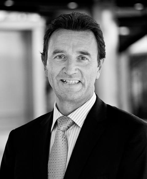 Vagn Ove Sørensen
