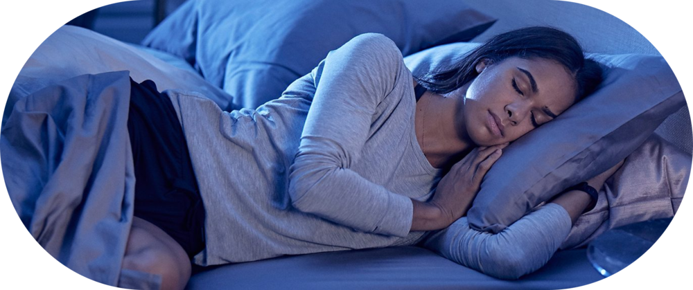 Naps can be an additional tool to help maintain high levels of alertness and performance