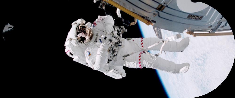 MLA-spacewalking.png