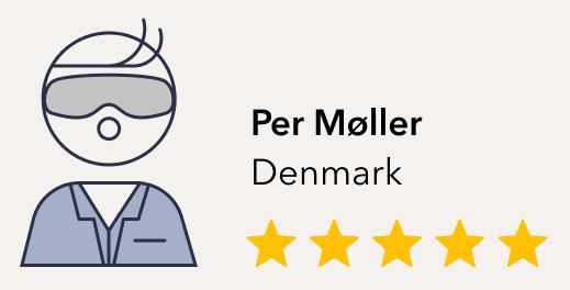 Per Møller.png