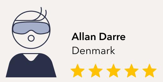 Allan Darre.png