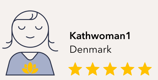Kathwoman1.png