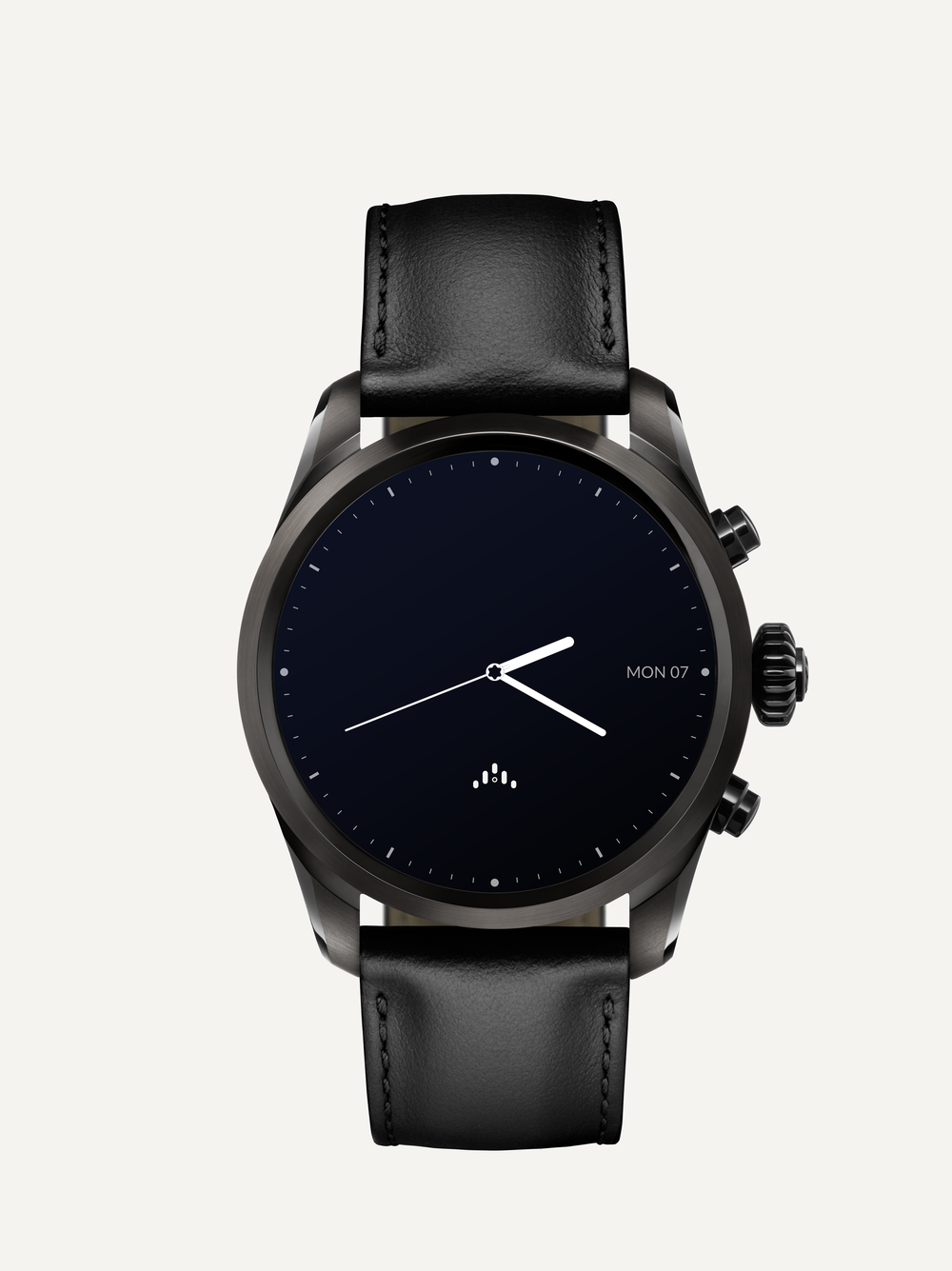 Montblanc_Smartwatch_blacksteel_front_blackcalf.png