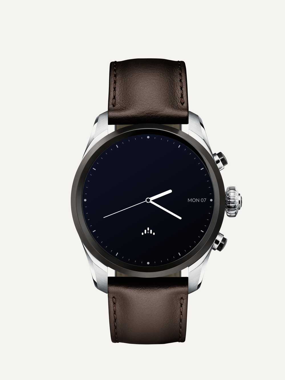 Montblanc_Smartwatch_steel_front_bicolor.png