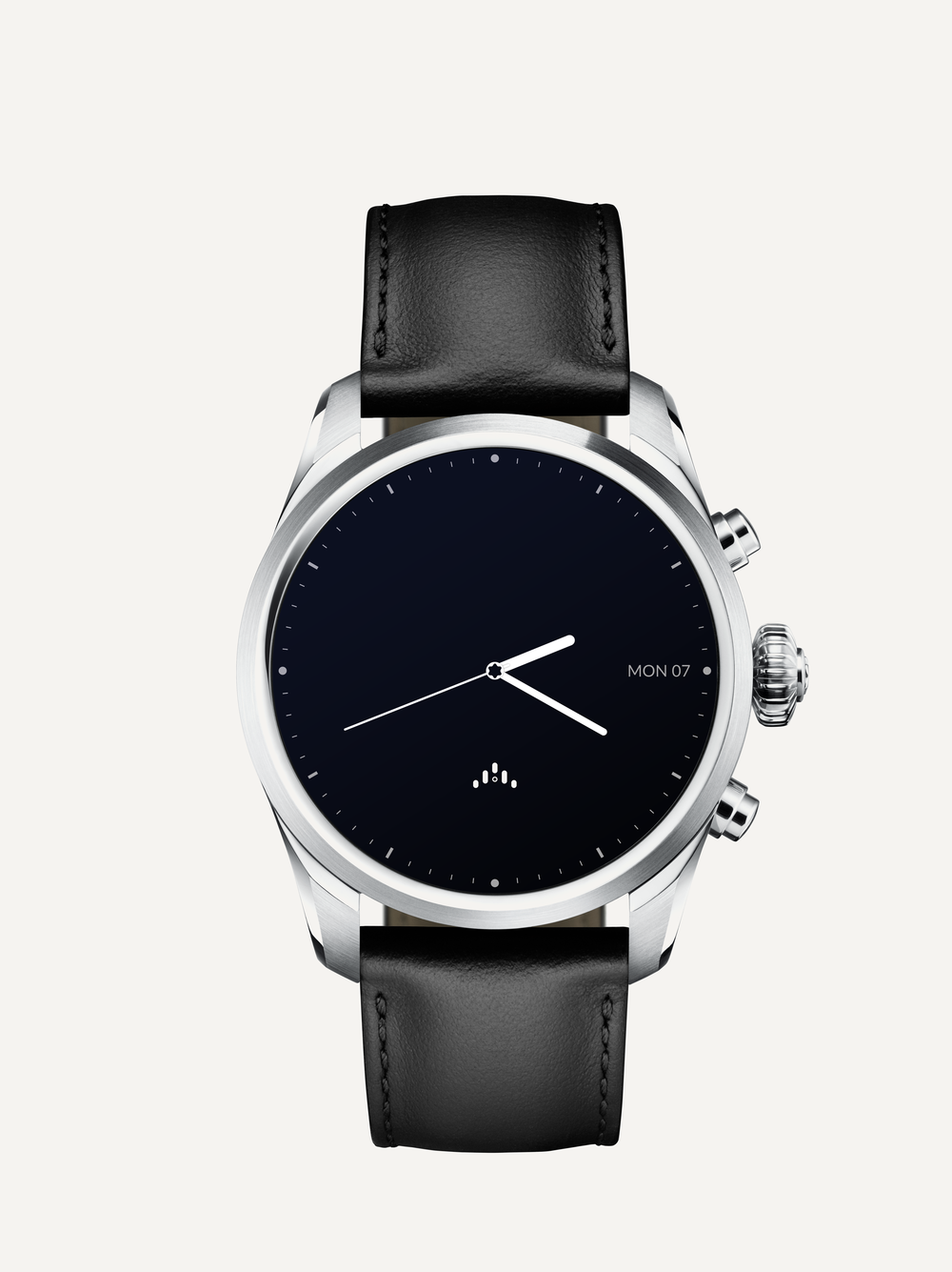 Montblanc_Smartwatch_steel_front_blackcalf.png