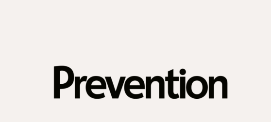 Prevention.png