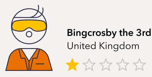 Bingcrosby the third.png
