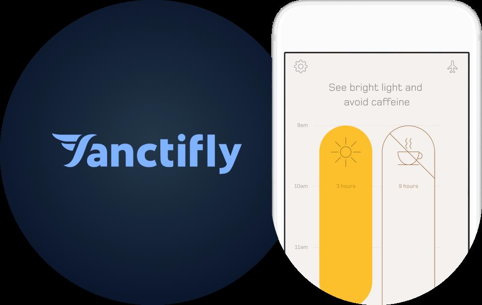 Partnership - Sanctifly.png