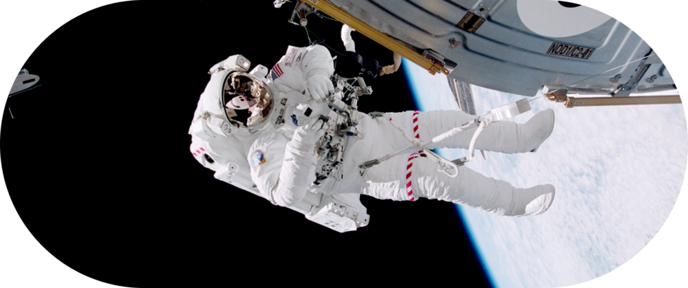 Astronauts and elite athletes were the first to start timeshifting to eliminate jet lag.