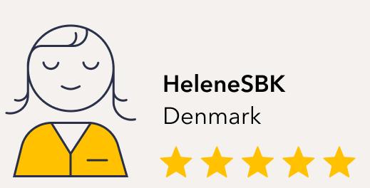 HeleneSBK.png