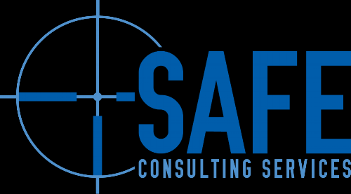Safe-Consulting-Logo-Final-Web.png
