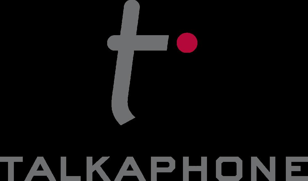 Talkaphone_logo_300dpi.png