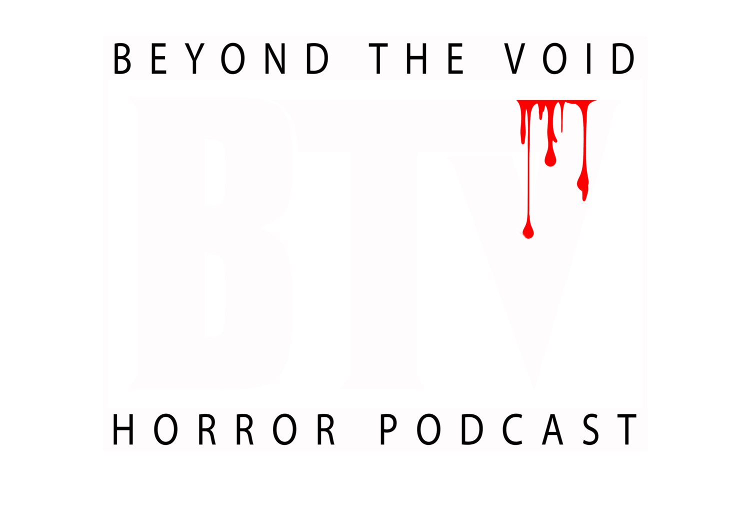 Beyond The Void Horror Podcast