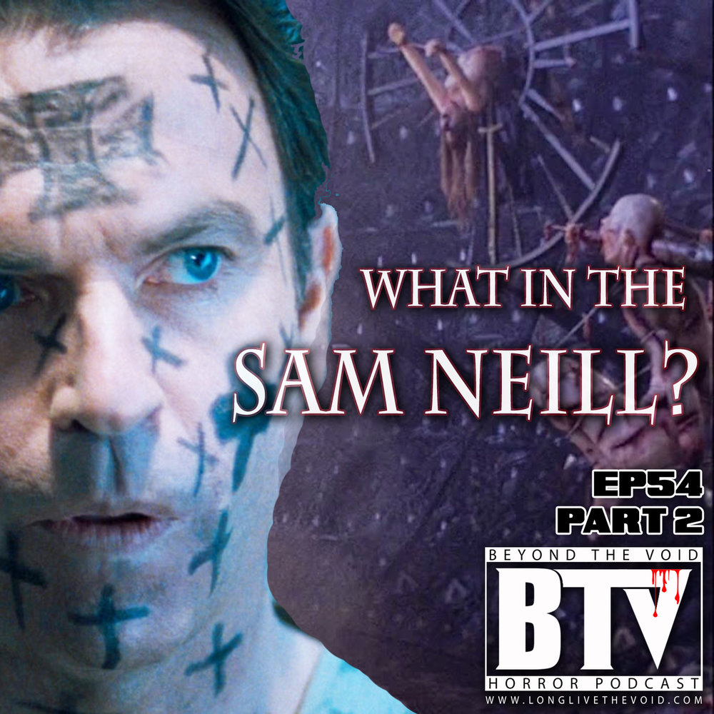 NEW-SAM-NEIL-Ep54_14x14cove.jpg