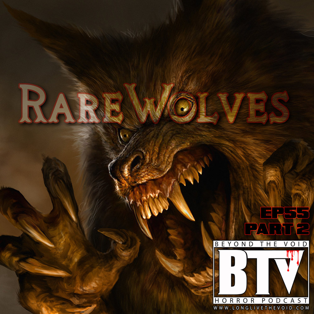 RareWolves-Ep55_14x14cover.jpg