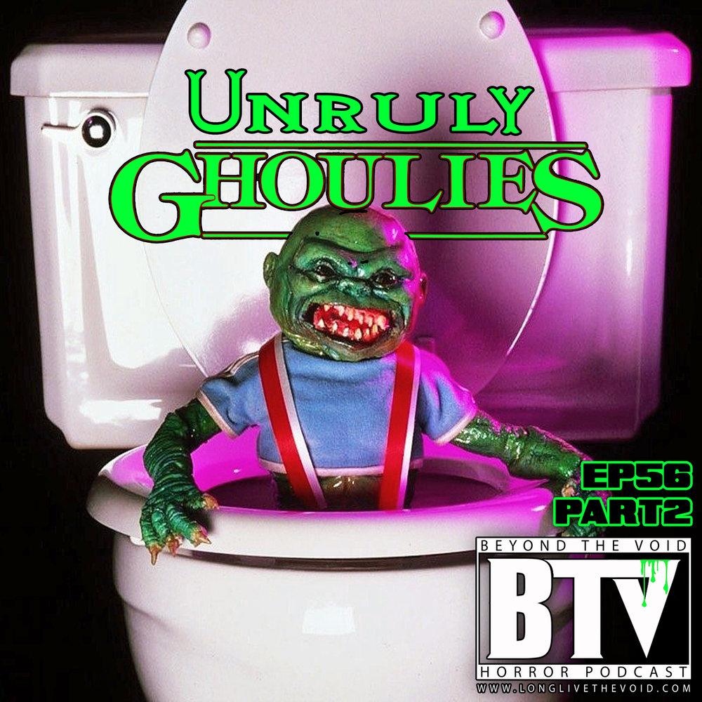 unruly-ghoulies-ep56_14x14c.jpg