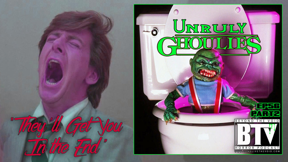 unrulyghoulies-YThumb.jpg