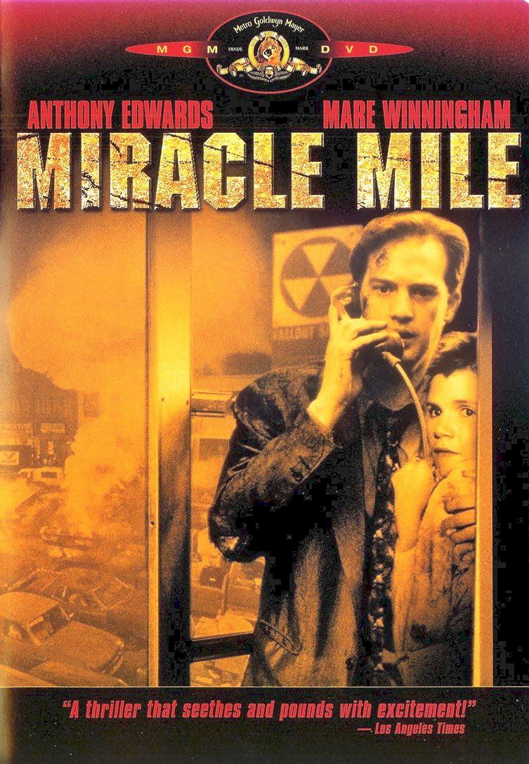miraclemile.jpg