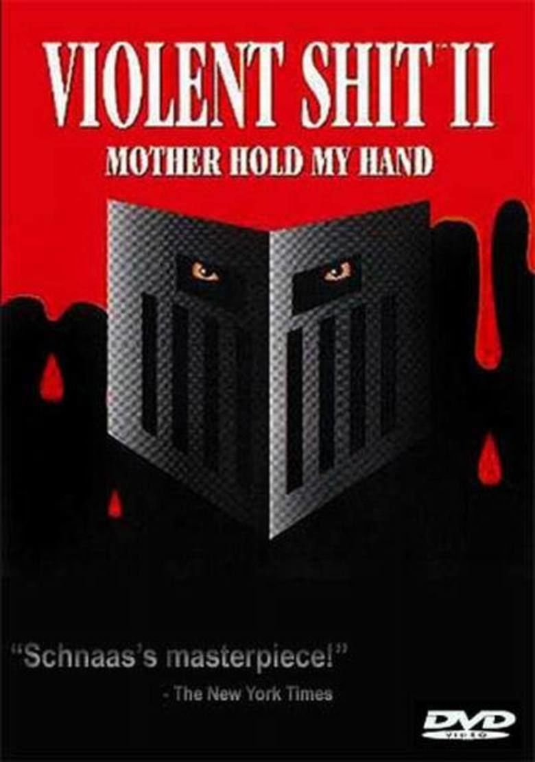 Violent-Shit-II-Mother-Hold-My-Hand-images-bf95c06e-70cb-4357-9550-bea5293af55.jpg