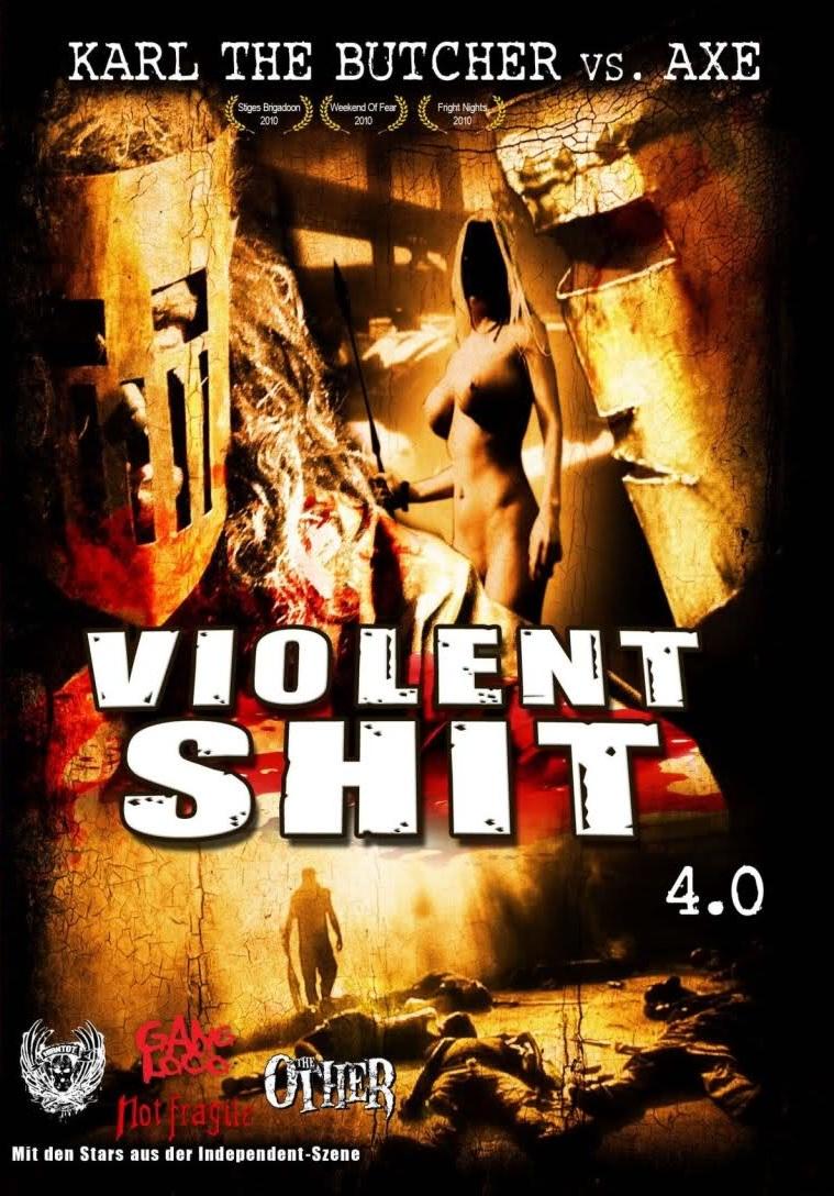 759full-violent-shit-4.0-poster.jpg
