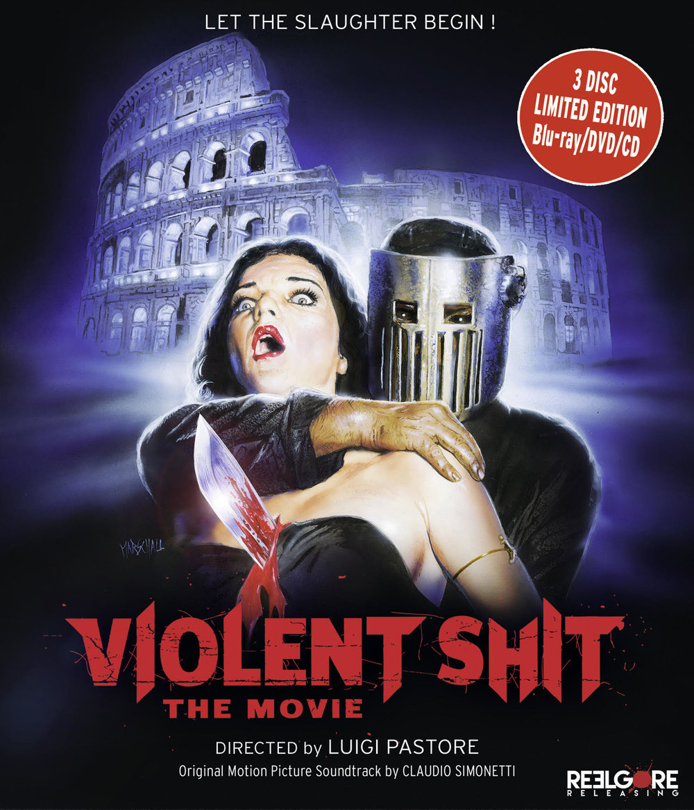 violent_shit_movie-1.jpg